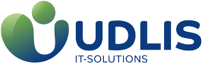 Udlis IT-Solutions
